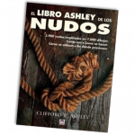 LIBRO ASHLEY DE LOS NUDOS