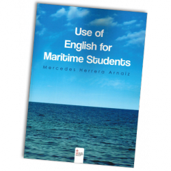 USE OF ENGLISH FOR MARITIME STUDENTS